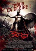 """Постер 19 из 26 из фильма """"300 спартанцев"""" /300/ (2006)"""