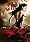 """Постер 24 из 26 из фильма """"300 спартанцев"""" /300/ (2006)"""