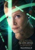 """Постер 15 из 36 из фильма """"Звёздные войны: Пробуждение силы"""" /Star Wars: Episode VII - The Force Awakens/ (2015)"""