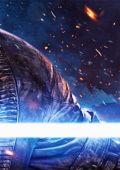 """Постер 21 из 36 из фильма """"Звёздные войны: Пробуждение силы"""" /Star Wars: Episode VII - The Force Awakens/ (2015)"""