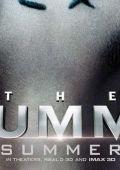 "Постер 10 из 13 из фильма ""Мумия"" /The Mummy/ (2017)"