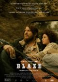 Блэйз /Blaze/ (2018)