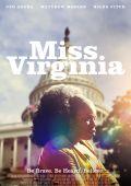 Мисс Виоджиния /Miss Virginia/ (2019)