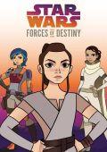 Звёздные войны: Силы судьбы
