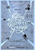 Баллада о Бастере Скраггсе