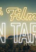 """Постер 18 из 36 из фильма """"Однажды... в Голливуде"""" /Once Upon a Time ... in Hollywood/ (2019)"""
