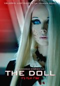 Кукла /The Doll/ (2017)