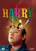 История о Гарри