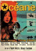 """Постер 2 из 3 из фильма """"Осеан"""" /Oceane/ (2013)"""