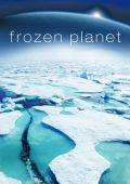 BBC: Замерзшая планета