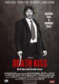 Поцелуй смерти /Death Kiss/ (2018)