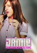 Школьные хроники Анжелы /Ja'mie: Private School Girl/ (2013)