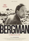 Бергман /Bergman: A Year in a Life/ (2018)