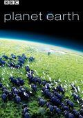 BBC: Планета Земля