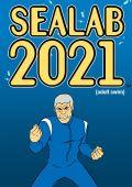 МорЛаб-2021