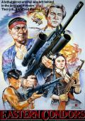 Восточные кондоры /Eastern Condors/ (1987)