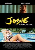 Джози /Josie/ (2018)
