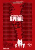 Спираль /Spiral/ (2017)