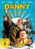 Дэнни – чемпион мира
