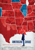 American Chaos /American Chaos/ (2018)