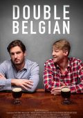 Double Belgian /Double Belgian/ (2018)