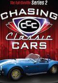 В поисках классических машин /Chasing Classic Cars/ (2008)