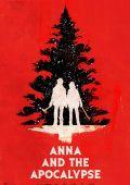 Анна и апоклипсис