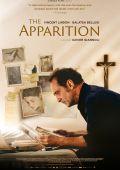 Явление /The Apparition/ (2018)