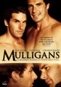 """Постер 3 из 4 из фильма """"Маллиганы"""" /Mulligans/ (2008)"""