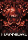 """Постер 11 из 13 из фильма """"Ганнибал"""" /Hannibal/ (2013)"""