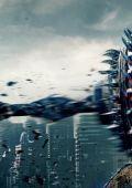 "Постер 30 из 51 из фильма ""Тихоокеанский рубеж 2"" /Pacific Rim Uprising/ (2018)"