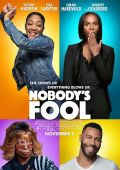 Дураков нет /Nobody's Fool/ (2018)