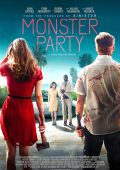 Monster Party /Monster Party/ (2018)