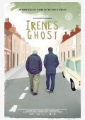 Призраки Ирэн /Irene's Ghost/ (2018)