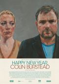 С Новым годом, Колин Бастед