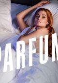 Парфюмер /Parfum/ (2018)