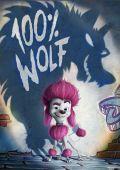 100% Wolf /100% Wolf/ (2020)