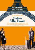 Под Эйфелевой башней /Under the Eiffel Tower/ (2018)
