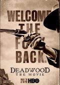 Дедвуд /Deadwood/ (2019)