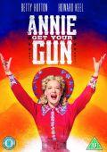 Энни, бери ружье /Annie Get Your Gun/ (1950)