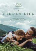 Тихая жизнь /A Hidden Life/ (2019)