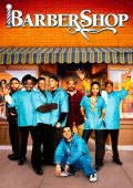 Парикмахерская /Barbershop/ (2002)