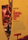 The Haunting of Sharon Tate /The Haunting of Sharon Tate/ (2019)