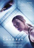White Chamber /White Chamber/ (2018)