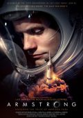 Armstrong /Armstrong/ (2019)