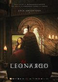 Я – Леонардо /Io, Leonardo/ (2019)