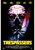 Trespassers /Trespassers/ (2018)