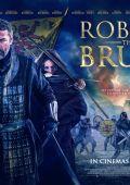 Robert the Bruce /Robert the Bruce/ (2019)