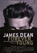 Джеймс Дин: Вечно молодой