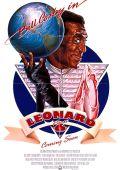 Леонард 6